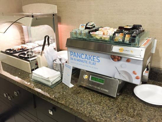 Holiday Inn Express & Suites Ottawa West - Nepean照片