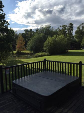 Tattershall Lakes Country Park: photo1.jpg