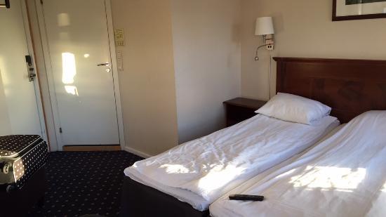 Skagen Hotel: photo0.jpg