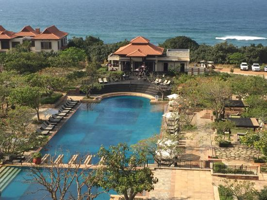 fairmont zimbali resort picture of fairmont zimbali