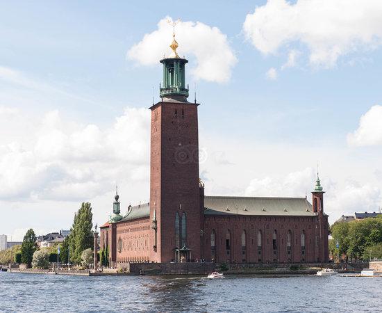 spa falun massage in stockholm