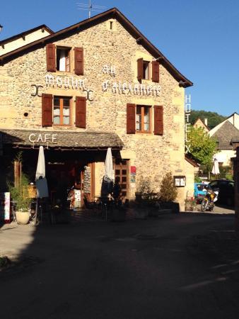 Au moulin d'Alexandre: photo0.jpg
