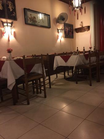 Beijing Chinese Restaurant