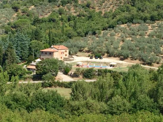 Agriturismo San Savino: photo0.jpg