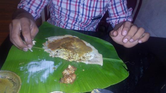 Sulthan Restaurant