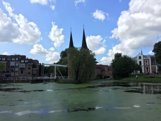 Delfgauw, Nederland: photo1.jpg