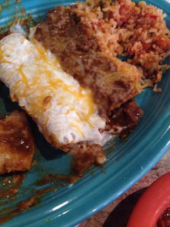 Aztecas Mexican Cuisine