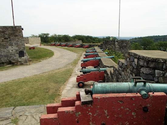 fort-ticonderoga.jpg