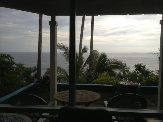 Hale Kai Hawaii Bed & Breakfast Foto
