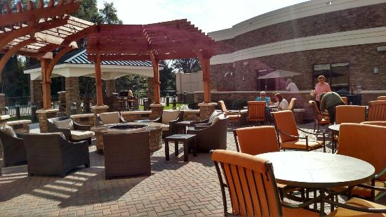 Teen Center Albany Ca Website 61
