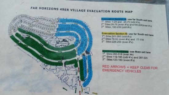 49er Village Rv Resort Prices Amp Campground Reviews