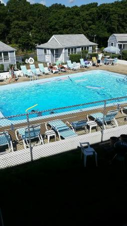 Photo of Village Green Motel South Yarmouth