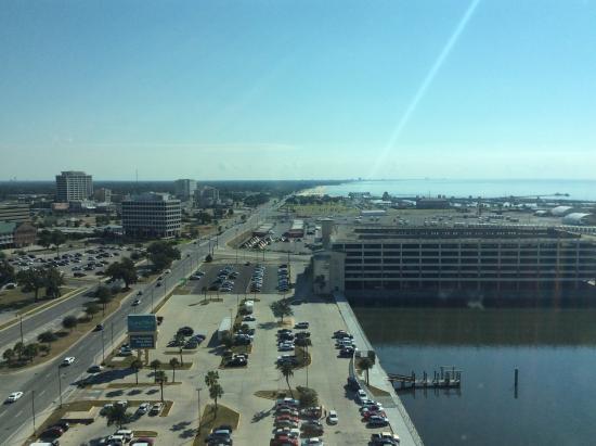 D Glass Gulfport Ms