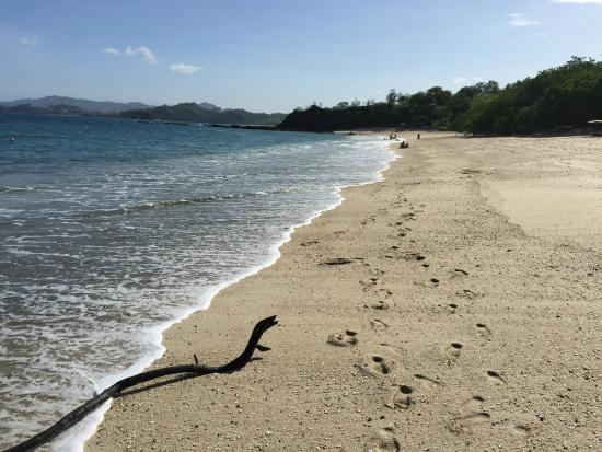 The Westin Golf Resort Spa Playa Conchal All Inclusive La Mejor