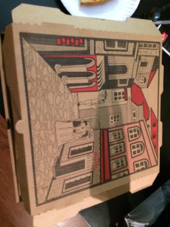 Pizza Fiore: photo2.jpg