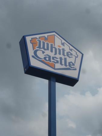 White castle columbia missouri