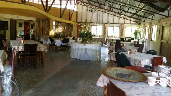 Inti Resort and Villas