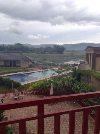 Hotel Sere Nauli