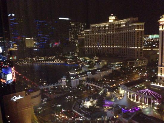 Flamingo Las Vegas Hotel & Casino: photo3.jpg