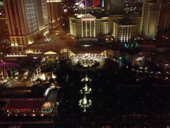 Flamingo Las Vegas Hotel & Casino: photo4.jpg