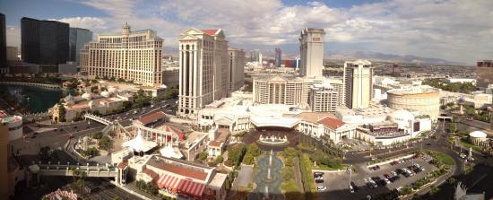Flamingo Las Vegas Hotel & Casino: photo5.jpg