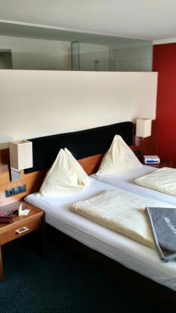 Hotel Sonne-Garni