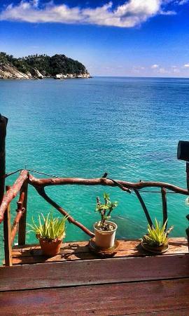 Ocean Rock Resort
