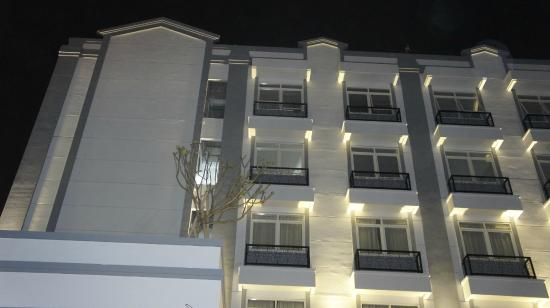 summer quest prices hotel reviews yogyakarta region indonesia rh tripadvisor com