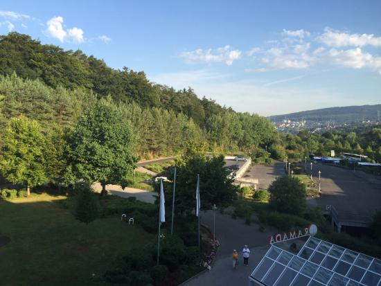 Niedernhausen照片