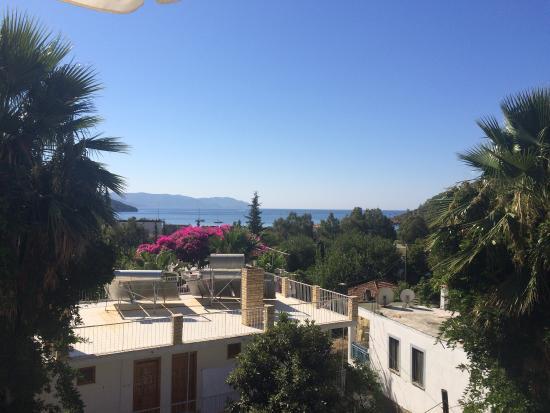 Akdeniz Otel: photo1.jpg