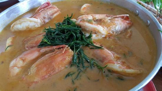 Kob Seafood
