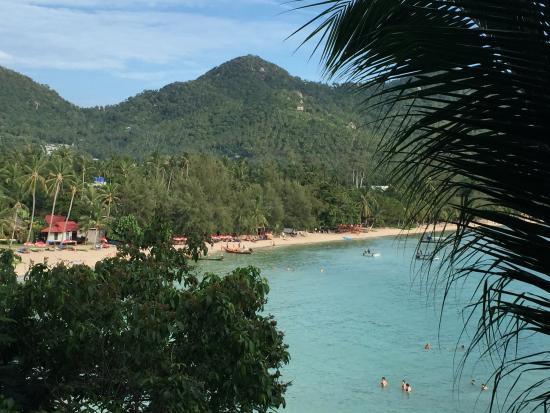 Koh Tao Cabana 사진