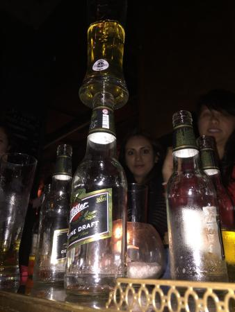 Verne Cocktail Club: photo0.jpg