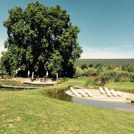 domaine des andeols un havre de paix - Domaine Des Andeols Mariage