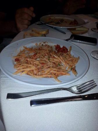 Hotel Marechiaro: photo2.jpg
