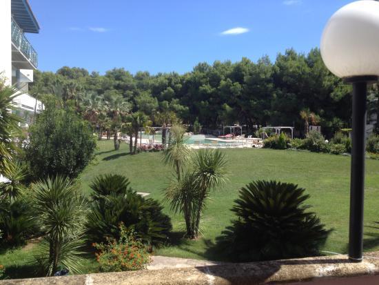 Villaggio giardini d 39 oriente foto di villaggio giardini d 39 oriente nova siri tripadvisor - Hotel villaggio giardini d oriente ...