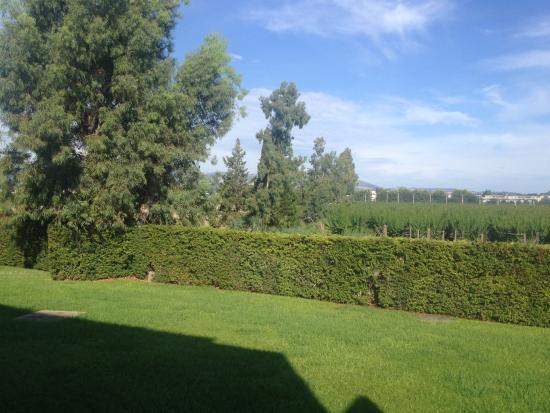 Villaggio giardini d 39 oriente photo de villaggio giardini - Villaggio giardini d oriente nova siri ...