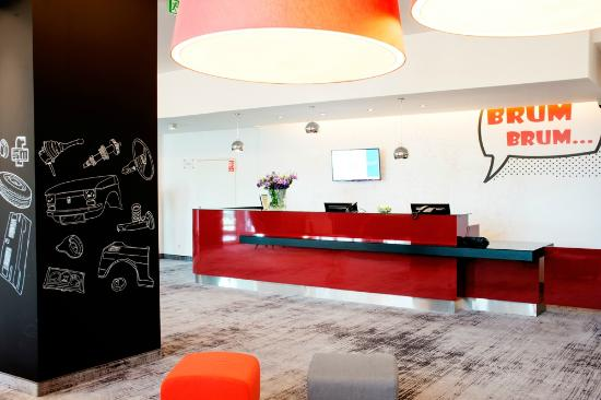 bielsko biala lesbian personals The hotel is beautifully situated in the ecological park in the wapienica valley in bielsko-biala  no-smoking hotel, gay and lesbian-friendly hotel, no.