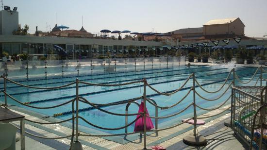 Bagno Balena Marina Di Pisa : Bagno balena viareggio prezzi ~ idee di design per la casa