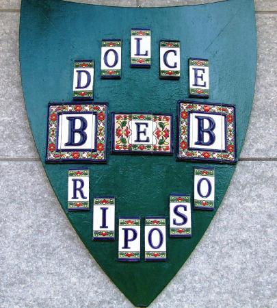 B&B Dolce Riposo - Fiera Milano Rho