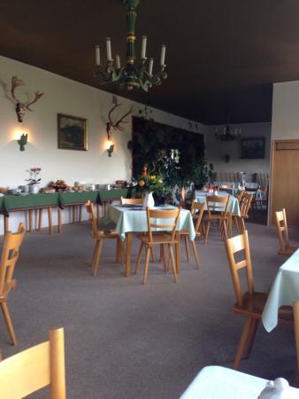 Photo of Hotel zum Turken Berchtesgaden