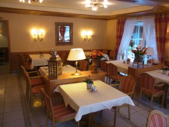 Hotel Falter Brauereigasthof