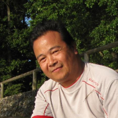 smile9121 Avatar