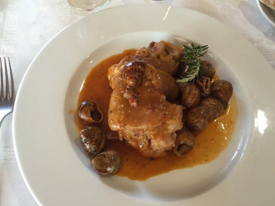 Cal Mingo: Un altre gran dinar a Ca Mingo