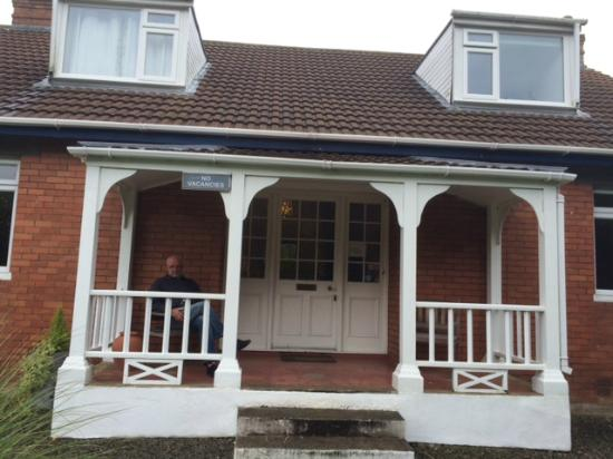 Cheap Bed And Breakfast Barnstaple