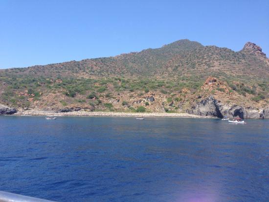 Visit Sicily Tours