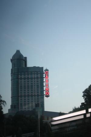 Ca casino fallsview internet gambling legal problems