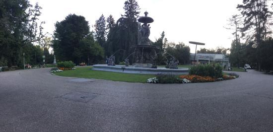 Stadtpark: photo0.jpg