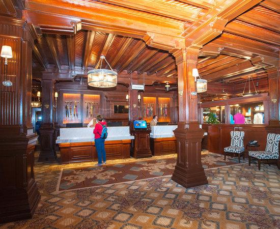 Photo of Hotel del Coronado in Coronado, CA, US