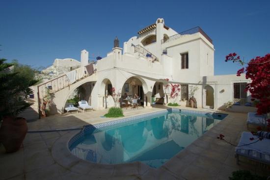 Photo of Dar Hamza Djerba Guest House